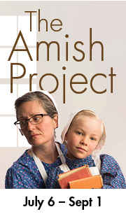 Amish Project